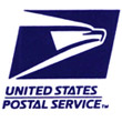 USPS Shipping Options